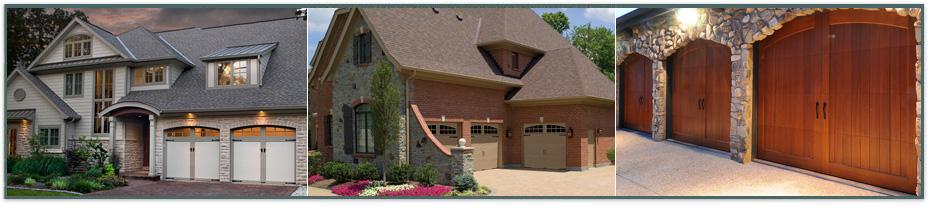 Garage Door Experts Charlotte Columbia Williams Overhead Door